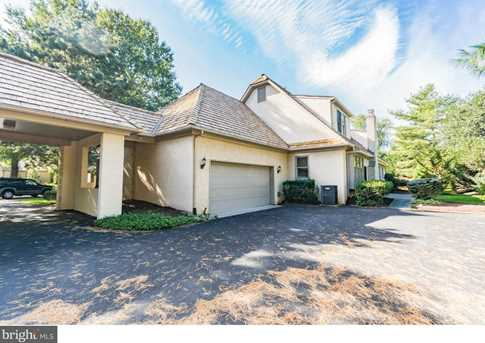 2 Willow Point - Photo 2