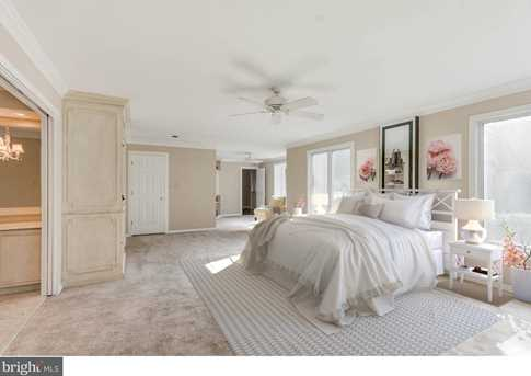 2 Willow Point - Photo 12