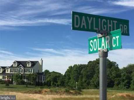 209 Solar Court - Photo 4