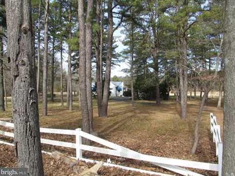 985 Coles Mill Road - Photo 22