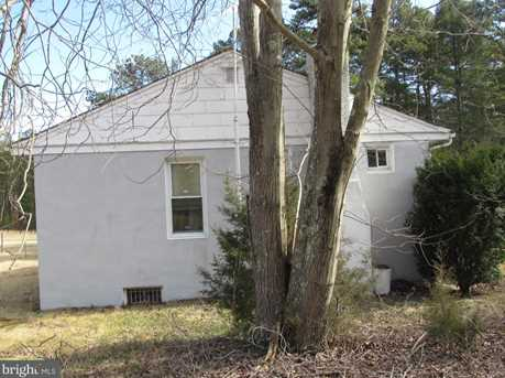 985 Coles Mill Road - Photo 18