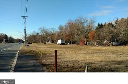 4338 S Black Horse Pike - Photo 4
