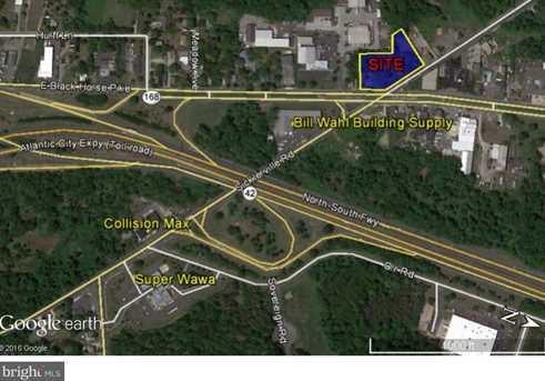 571 Route 168 - Photo 1