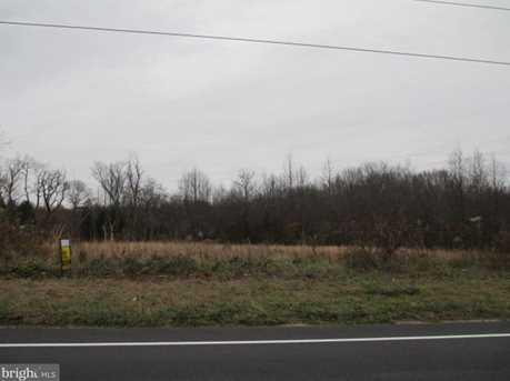 125 Buck Road - Photo 2