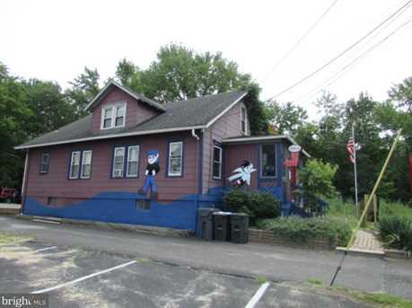 370 Glassboro Road - Photo 1