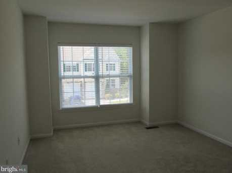 2102 Exposition Drive - Photo 14
