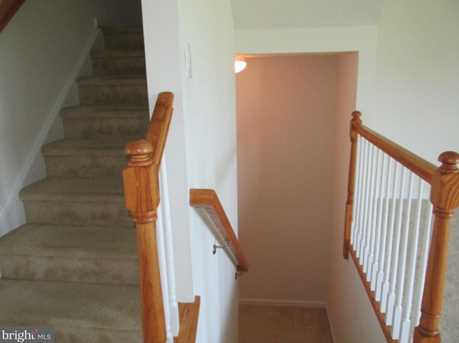 2102 Exposition Drive - Photo 8