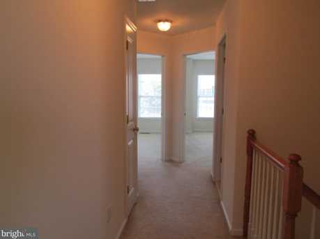 2102 Exposition Drive - Photo 12