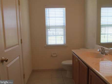 2102 Exposition Drive - Photo 20