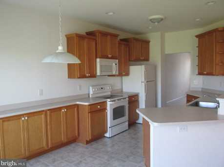 2102 Exposition Drive - Photo 4