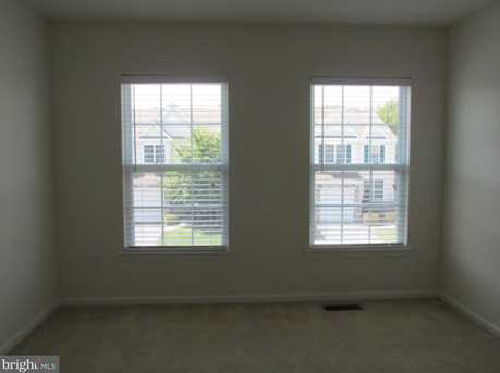 2102 Exposition Drive - Photo 16