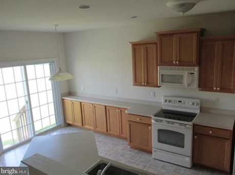2102 Exposition Drive - Photo 22