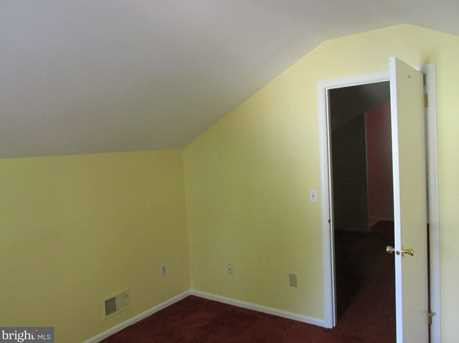 15 S Turnberry Drive - Photo 14
