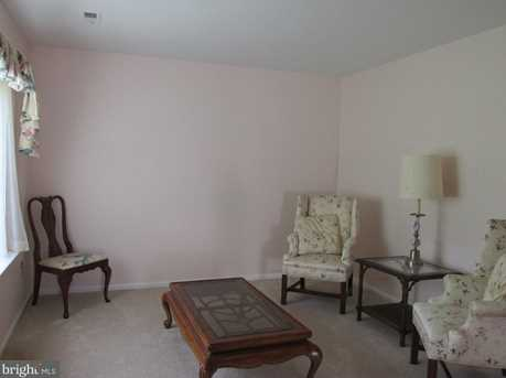 15 S Turnberry Drive - Photo 4
