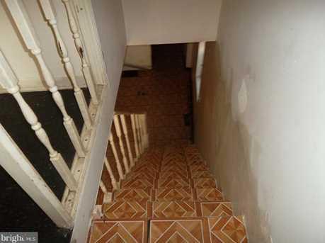 641 Cherrier Court - Photo 8