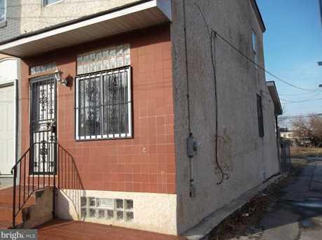 641 Cherrier Court - Photo 1