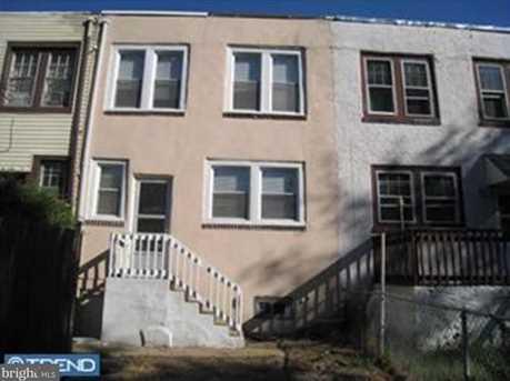 4607 Woodland Avenue - Photo 2