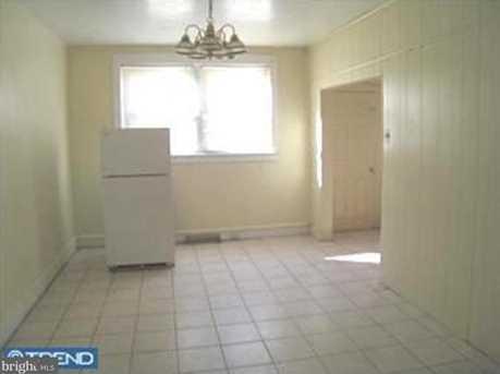 4607 Woodland Avenue - Photo 4