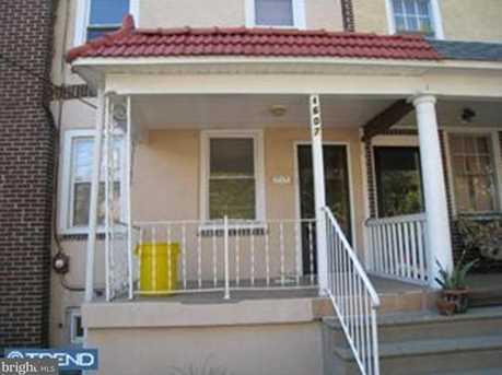 4607 Woodland Avenue - Photo 1