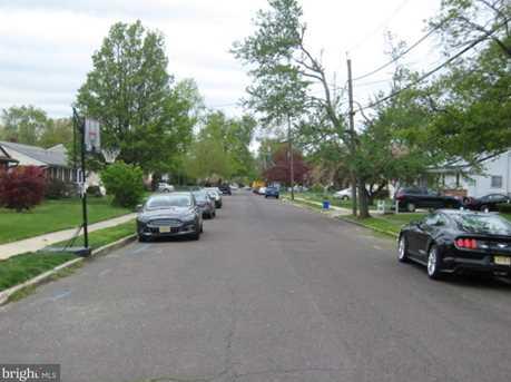 602 Jackson Ave - Photo 20