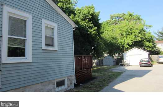 21 Fithian Ave - Photo 6