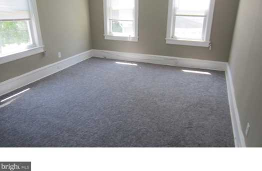 21 Fithian Ave - Photo 20