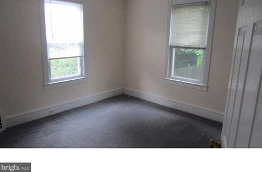 21 Fithian Ave - Photo 10