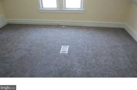 21 Fithian Ave - Photo 22