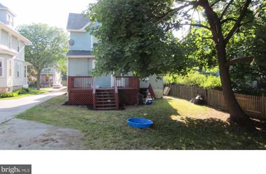 21 Fithian Ave - Photo 8