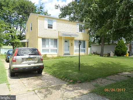 7509 Grant Avenue - Photo 2