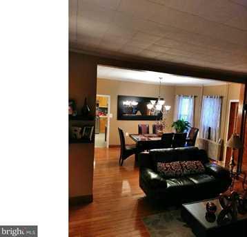 6843 Highland Avenue - Photo 24