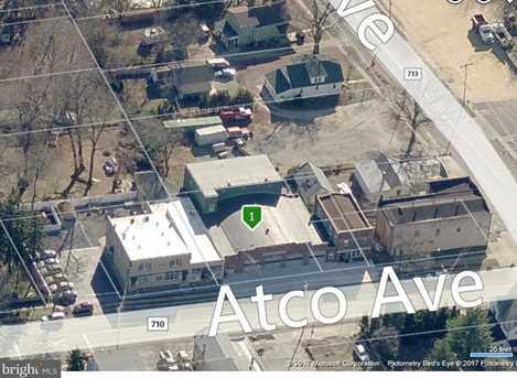 2208 Atco Ave - Photo 2