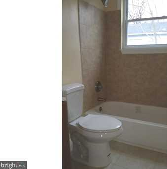 405 Barrows Avenue - Photo 8