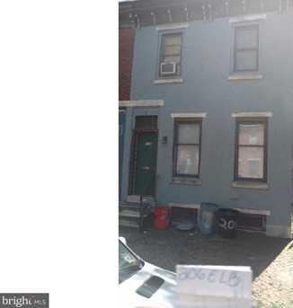 206 Elm Street - Photo 1