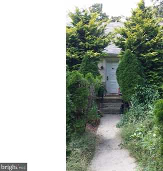 366 Monroe Ave - Photo 2