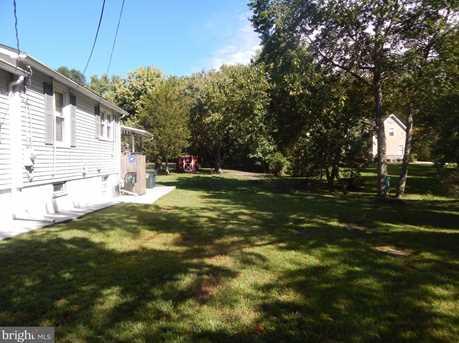 1189 Kirkwood Gibbsboro Road - Photo 4