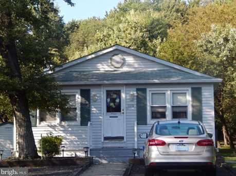 1189 Kirkwood Gibbsboro Road - Photo 1