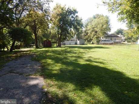 1189 Kirkwood Gibbsboro Road - Photo 24