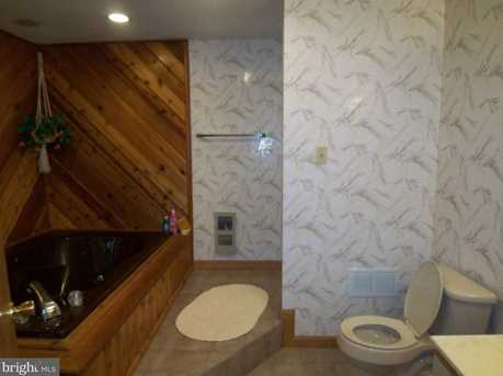 10 Gregory Place - Photo 12