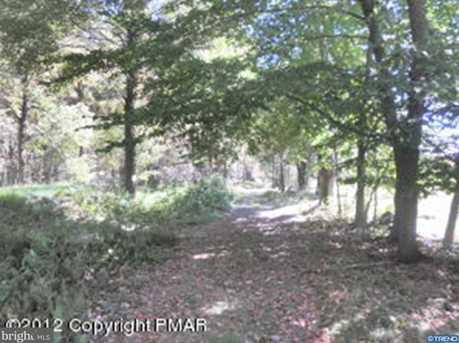 O Clearview Road - Photo 2