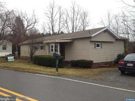 420 Evergreen Hollow Road Road - Photo 2