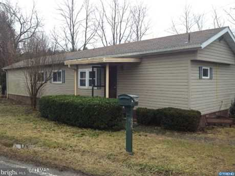 420 Evergreen Hollow Road Road - Photo 1