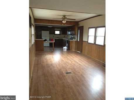420 Evergreen Hollow Road Road - Photo 4