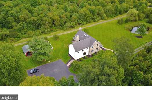 111 Bunker Hill Road - Photo 4