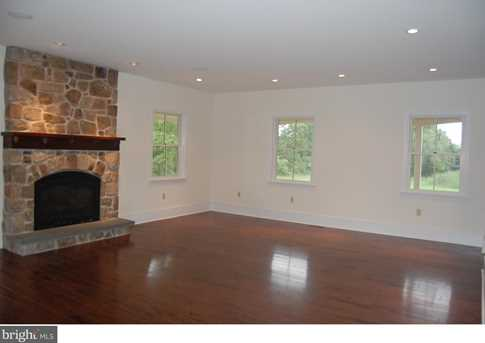 111 Bunker Hill Road - Photo 16