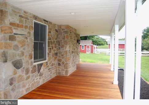 111 Bunker Hill Road - Photo 8