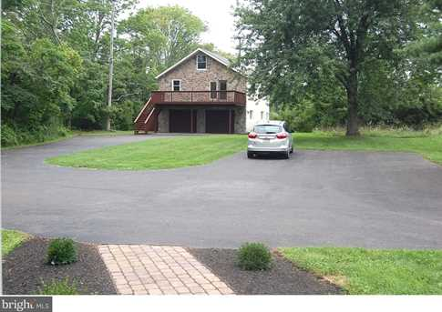 111 Bunker Hill Road - Photo 22