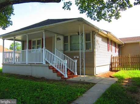 86 Highland Ave - Photo 2