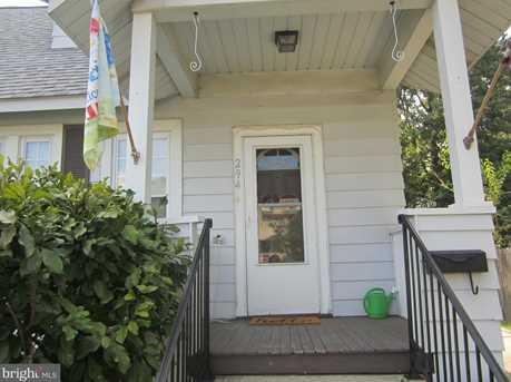 294 Jefferson Street - Photo 4