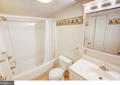 82 Castle Heights Avenue - Photo 18